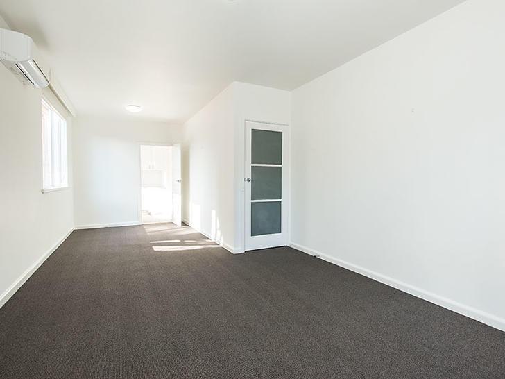3/455 St Kilda Street, Elwood 3184, VIC Apartment Photo