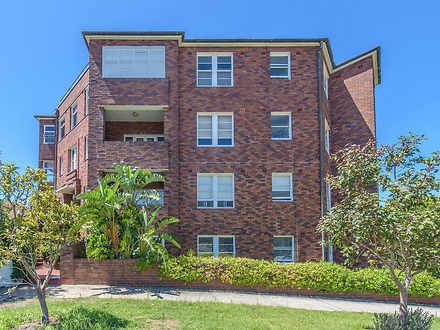 1/1 Benelong Crescent, Bellevue Hill 2023, NSW Apartment Photo