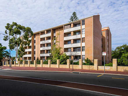 409/365 Cambridge Street, Wembley 6014, WA Apartment Photo