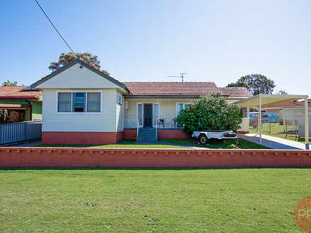 5 Richardson Street, East Maitland 2323, NSW House Photo