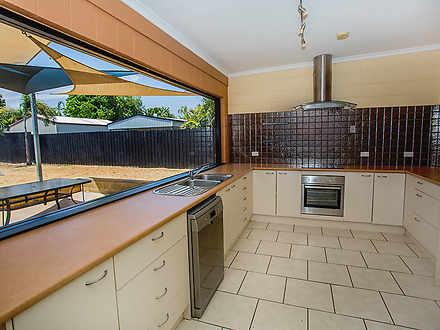 35 Alice Street, Mount Isa 4825, QLD House Photo