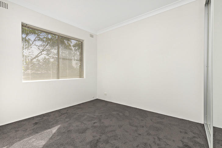 4/23-25 Connells Point Road, South Hurstville 2221, NSW Apartment Photo