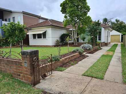 63 Ely Street, Revesby 2212, NSW House Photo