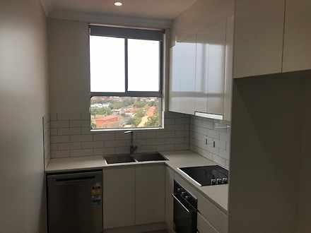 3 / 393a Crown Street, Wollongong 2500, NSW Unit Photo