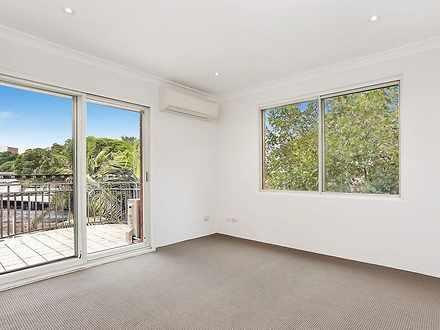 33/274-300 Anzac Parade, Kensington 2033, NSW Apartment Photo