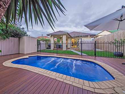 8 Arrol Street, Camp Hill 4152, QLD House Photo