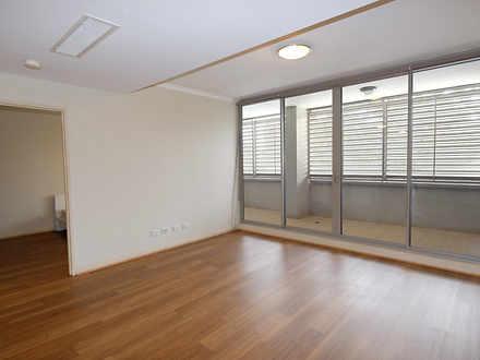 101/14-18 Darling Street, Kensington 2033, NSW Apartment Photo