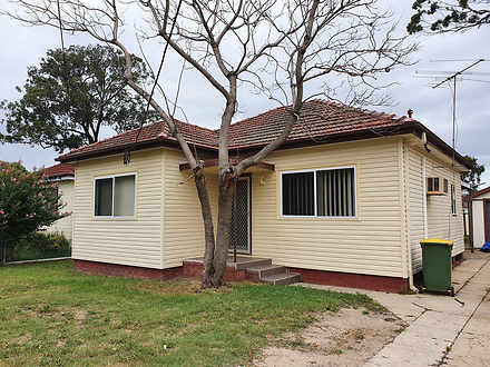 44 Bertha Street, Merrylands 2160, NSW House Photo