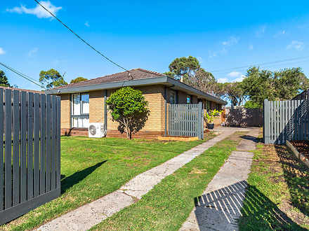15 Quinn Street, Seaford 3198, VIC House Photo
