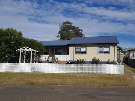 20 Golf Avenue, Taree 2430, NSW House Photo