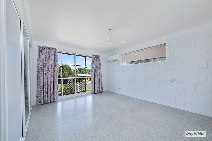 57 Reef Street   Tenant Approved, Zilzie 4710, QLD House Photo