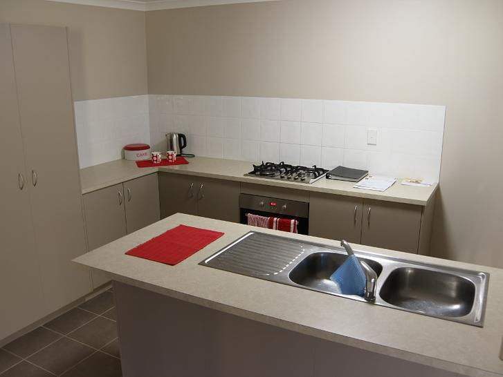 51 Melbourne Loop, Clarkson 6030, WA House Photo