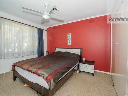 Fcf08c6c501a70882ca5b7df 16685 tamar14.bedroom 1613362581 thumbnail