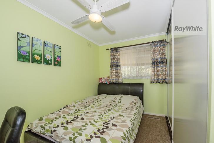 14 Tamar Street, Bundoora 3083, VIC House Photo