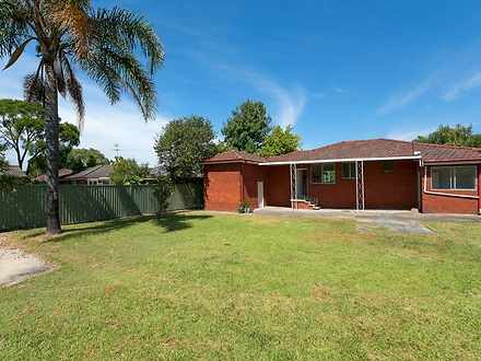 3 Cam Street, North Ryde 2113, NSW House Photo