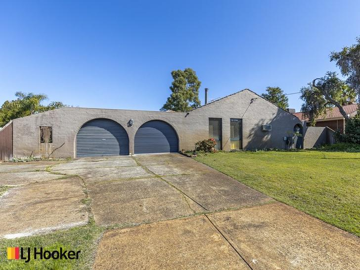 47 Wheatley Drive, Bull Creek 6149, WA House Photo