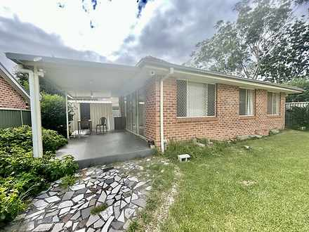 6A Elsinore Street, Merrylands 2160, NSW House Photo