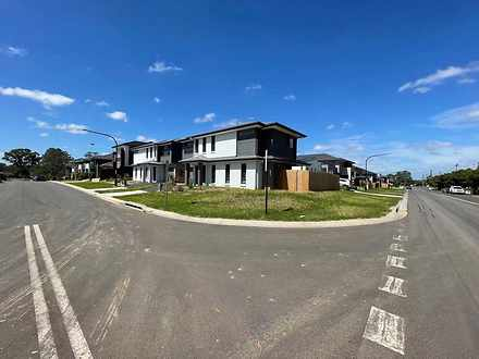 2A Brianna Street, Riverstone 2765, NSW House Photo
