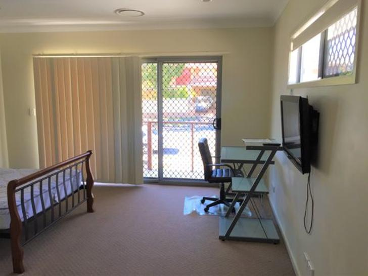 286 & 286A Troughton Road, Coopers Plains 4108, QLD Studio Photo