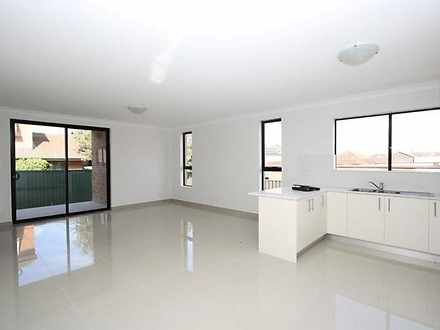 5/5 Resthaven Road, Bankstown 2200, NSW Townhouse Photo