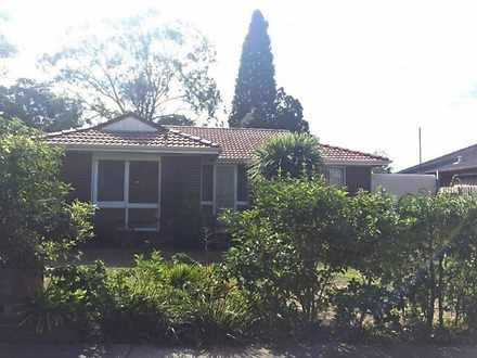 107 Greenwood Drive, Bundoora 3083, VIC House Photo