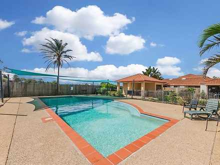 65/60-62 Beattie Road, Coomera 4209, QLD House Photo