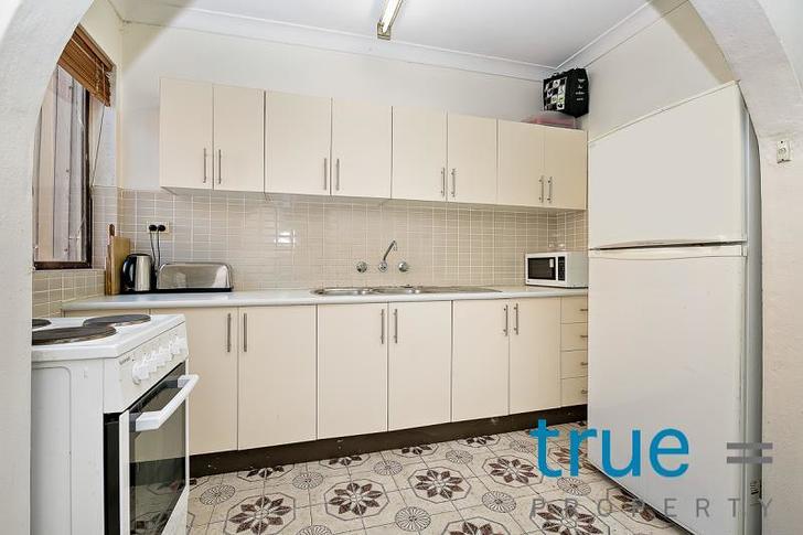 32A Colbourne Avenue, Glebe 2037, NSW Apartment Photo