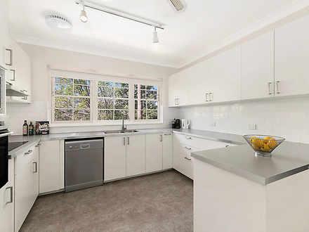 23 Lorne Avenue, Killara 2071, NSW House Photo
