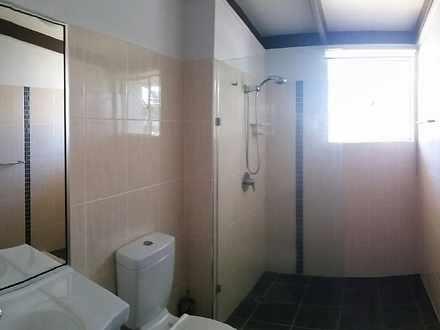 13/108 Mitchell Street, North Ward 4810, QLD Townhouse Photo