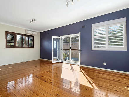Pennant Hills 2120, NSW Unit Photo