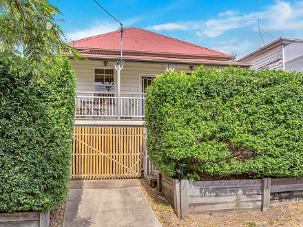 12 Cook Street, Red Hill 4059, QLD House Photo