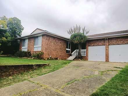 48 De Havilland Crescent, Raby 2566, NSW House Photo