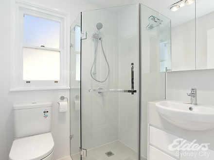 8ee11d9a268dd8d01a36b453 2235 bathroom 1613365816 thumbnail