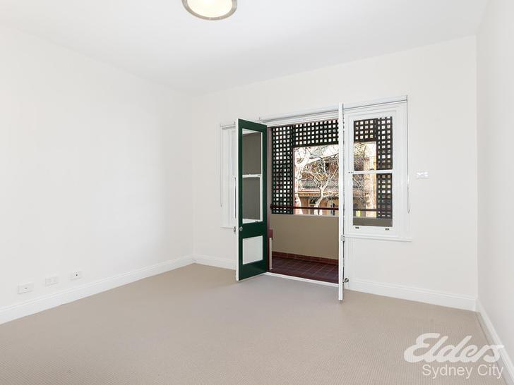 54B Kent Street, Sydney 2000, NSW Apartment Photo