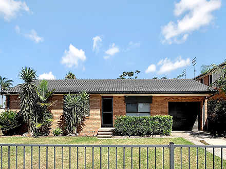 16 Annabel Avenue, Lake Munmorah 2259, NSW House Photo
