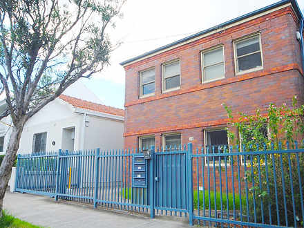 2/34 Wardell Road, Petersham 2049, NSW Other Photo