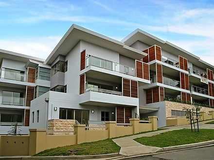 14/396 Mowbray Road, Lane Cove 2066, NSW Apartment Photo
