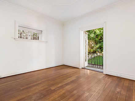 6/63 Beresford Road, Bellevue Hill 2023, NSW Apartment Photo