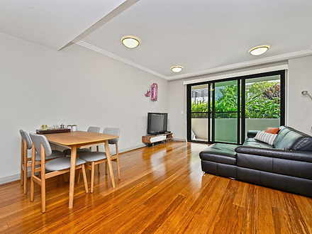 9/21 Angas Street, Meadowbank 2114, NSW Apartment Photo