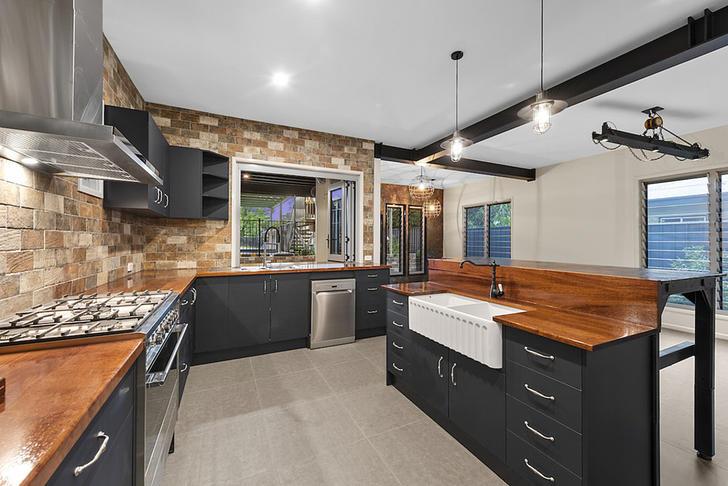 35 Mossgrove Street, Woolloongabba 4102, QLD House Photo
