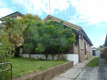 61A Harrow Road, Auburn 2144, NSW House Photo