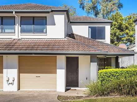 46/15 Violet Close, Eight Mile Plains 4113, QLD Townhouse Photo