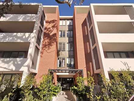 A307/11 Victoria Street, Roseville 2069, NSW Apartment Photo