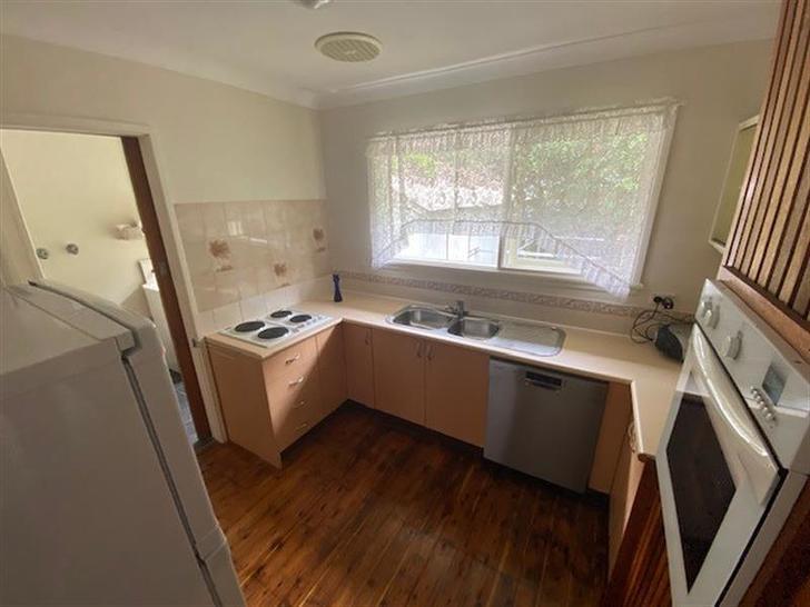 1 Fraser Road, Cowan 2081, NSW House Photo