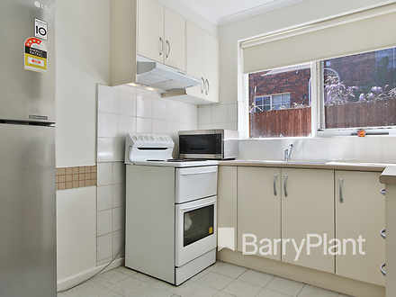 2/9 Firth Street, Doncaster 3108, VIC Unit Photo