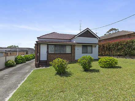 90 Princes Highway, Corrimal 2518, NSW House Photo