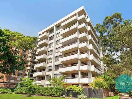 10/38 Archer Street, Chatswood 2067, NSW Unit Photo