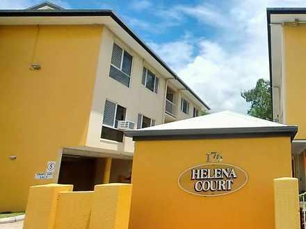 14/176 Hoare Street, Manunda 4870, QLD Unit Photo