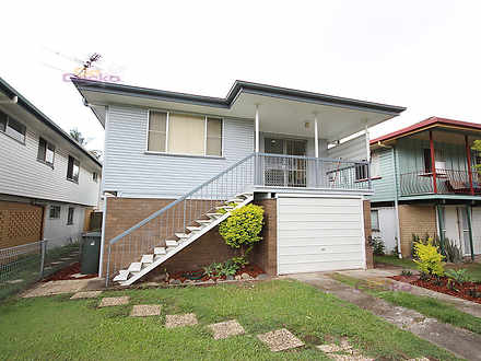 45 Beckman Street, Zillmere 4034, QLD House Photo