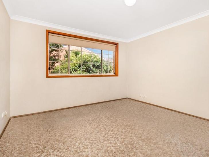 5/52 Parkhill Avenue, Leumeah 2560, NSW Townhouse Photo